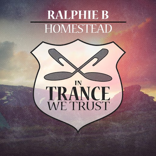 Ralphie B альбом Homestead (Extended Mix)