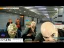 Задонатили включить песню Тихон Новокузнецкий Роза ветров на стриме Андрея Щидила