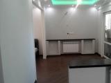Ремонт квартир и ванных комнат.Москва и МОтел89099213235
