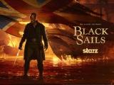 Черные паруса  Black Sails 2 сезон 1 серия