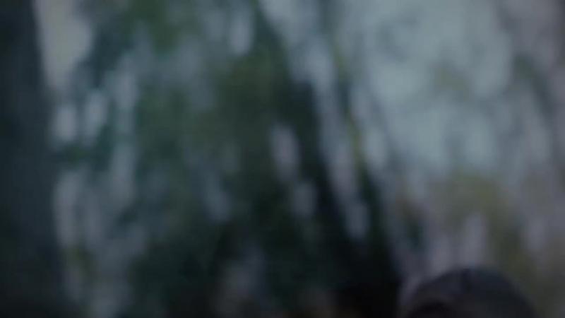 Легенда Лонгвуда (трейлер)
