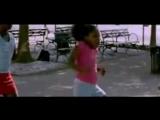 Kelis feat. Andre 3000 - Millionaire