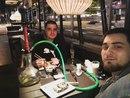 Андрей Забиякин фото #6