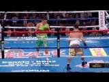 SuperFly2: Артём Далакян vs Брайан Вилория (полный бой) [24.02.2018]