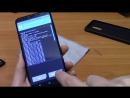 Xiaomi Redmi 5 Plus (5 ) - любая прошивка, управление жестами, SuperSU Root (рут-права)