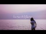 v-s.mobiLuar - Gjithmone (Gon Haziri ft. Electron Remix).mp4