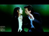 NICK CAVE and THE BAD SEEDS Henry Lee (feat. PJ Harvey) (1996)