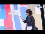 В шаге от победы- ГТРК «Пермь» борется за премии «ТЭФИ Регион»