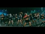 katrina kaif dancing in ishq shava jab tak hai jaan hd.wmv