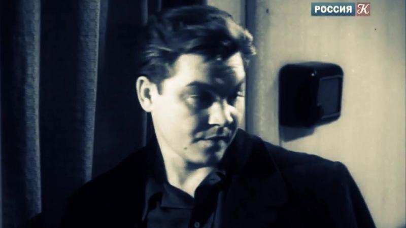 В погоне за славой 1956 СССР Мелодрама HD p50