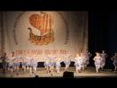 Группа Шоколад Васенька Педагог постановщик Гатин Е Р