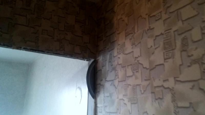 Алмазная резка, высокопрочного бетона