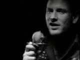 Apocalyptica feat Corey Taylor - I'm Not Jesus
