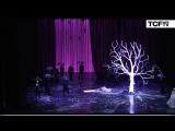 Giuseppe Verdi - La traviata Травиата (Genova, 2018)