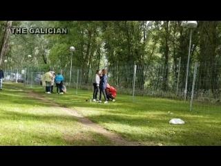 Galician Gotta 44