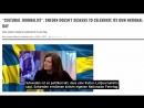 Islamischer Staat Schweden ein Land zerstört sich selbst