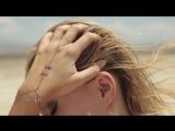 Hakan Akkus - I Cant Be (Drop G & Regard Remix).mp4