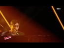 Vincent Vinel - Lose Yourself (Eminem) Les Murs Porteurs (Florent Pagny) Covers