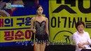 TVPP Mina Twice Rhythmic Gymnastics hoof 미나 트와이스 리듬체조 후프 @2016 Idol Star Championship