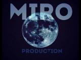 Miro Product - Wasabi
