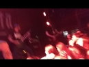 Stigmata - радио смерть (live 2018)