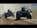 L'impasse du Haut-Karabakh - Lutte géopolitique dans la région de la mer Caspienne
