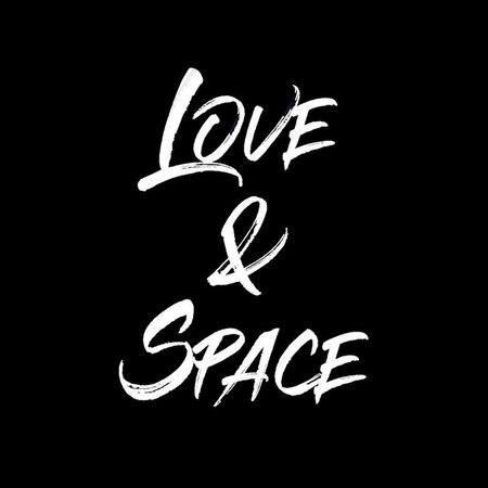 Pelengator-LoveSpace
