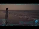Patric Arcee - Lost Memories (Nitrous Oxide Remix) [Phatbull]