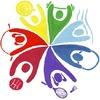 Центр детского(юношеского)технического творчеств