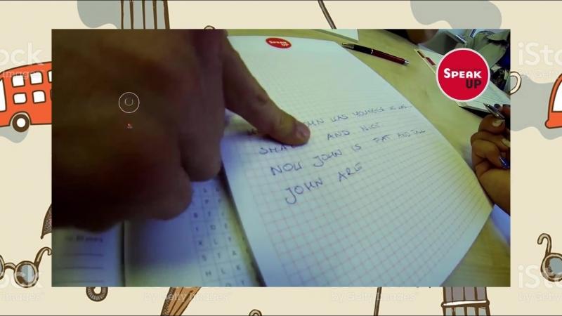 Записывайтесь на бесплатный ознакомительный урок в академию английского языка - пишите в лс! » Freewka.com - Смотреть онлайн в хорощем качестве