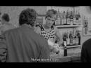 Mouchette (1967) Robert Bresson - subtitulada