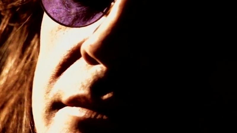 012 Ozzy Osbourne - Perry Mason ALEXnROCK