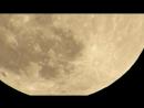 PowerShot SX50 HS Moon Jupiter Zoom Test HD