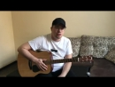 Эдуард Суровый (Гарик Бульдог Харламов) - Я в Я бываю каждый день (невошедшее) 2017 - YouTube
