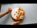 Диана Сергеева- Экадаши-это вкусно. Еда со смыслом. 10.02.18 12-00 мск