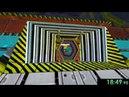 Sonic Adventure DX - Tailss Story Speedrun in 2329.31 Current PB