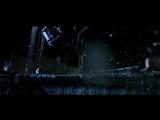 Клип Другой Мир, под песню Powerwolf: Vampires dont die
