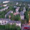 "Агентство Недвижимости ""Талисман - М"" г. Омск"