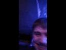 Трансляция от MANGUSTO с концерта БИТYМ CREW и БРАЗИСА в Свобода концерт hall 3 03 2018 часть 1
