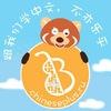 ChinesePlus - Учим китайский онлайн