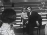 Анатолий Королев - Это любовь или просто почудилось
