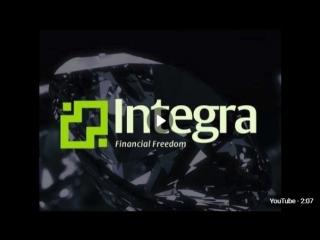Зарабатывай на криптовалютах с Integra Money !
