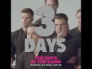 3 days left until tickets for Mart Crowley's groundbreaking and fiercely funny play are on sale. BoysintheBand