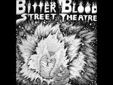 Bitter Blood Street Theatre - Vol.1 (1978) (US, Hard Rock, Psychedelic)