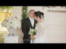 WEDDING KLIP 12.08.17