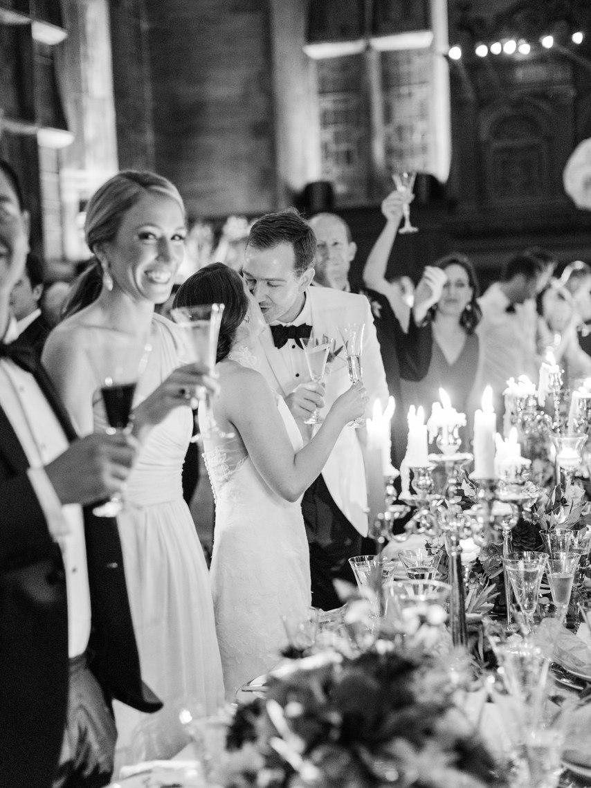edMFMFQ60pc - 14 фактов о подготовке к свадьбе, которых вы не знали