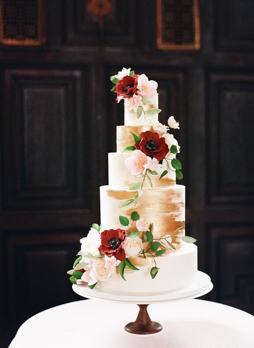 tKnuJ8m77NE - 14 фактов о подготовке к свадьбе, которых вы не знали