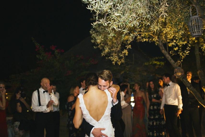 Hdsn58Pshgk - День свадьбы: полное руководство для невесты