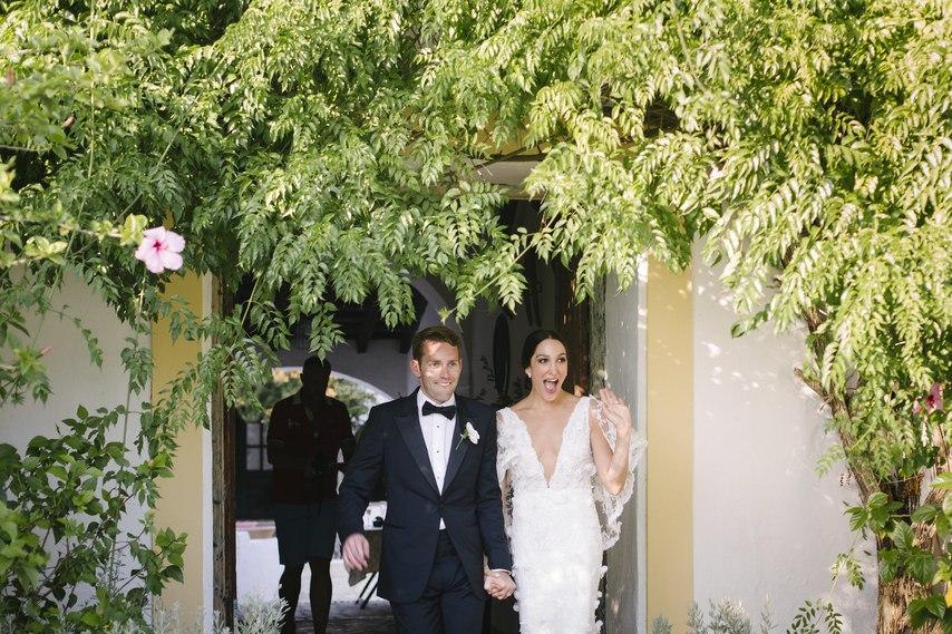 inH90RlOR3U - День свадьбы: полное руководство для невесты