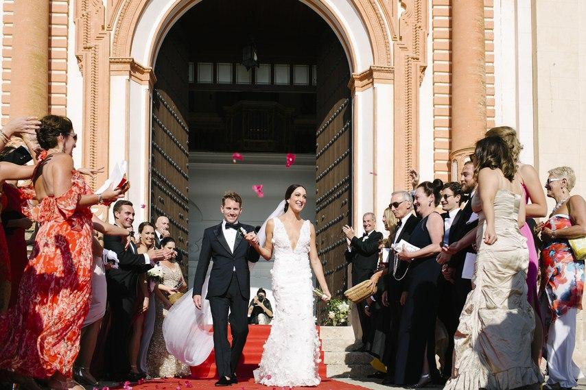 fesVgBmBPM4 - 9 советов по выбору идеальной площадки для свадьбы